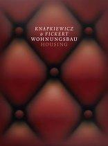 Knapkiewicz & Fickert