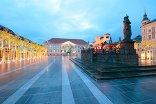 Neuer Platz, Foto: Florian Doiber