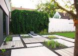 Patchwork Garden, Foto: 3:0 Landschaftsarchitektur