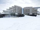 Falkensteiner Hotel Schladming, Foto: Paul Ott