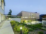 LFS Hatzendorf – Neubau + Sanierung, Foto: Paul Ott