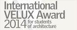 Internationaler Studenten Wettbewerb 2014