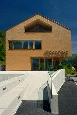 Gasthaus & Hotel Alpenrose, Foto: Günter Laznia