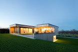 Haus D, Foto: Sebastian Schels
