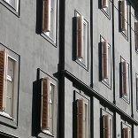Umbau und Sanierung der ZT-Kammer in Graz, Foto: Paul Ott