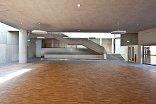 Neue Mittelschule Wölfnitz, Foto: winkler + ruck architekten