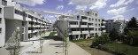 OASE 22 – Bauplatz 8, Foto: Wolfgang Thaler