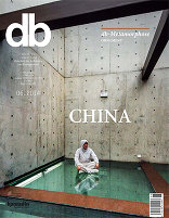 06|2014<br> China