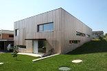 Einfamilienhaus Krause, Foto: Zita Oberwalder