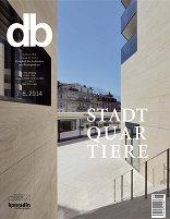 07-08|2014<br> Stadt quar tiere