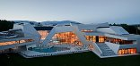 Therme Warmbad Villach, Foto: Christian Schellander