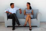 gaupenraub +/-, Pressebild: © gaupenraub +/-
