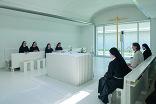 Generalat Halleiner Schwestern Franziskanerinnen, Foto: Andrew Phelps
