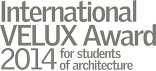 Siegerehrung und Award Event, : © VELUX