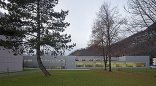Landesberufsschule Bludenz, Pressebild: Günter Richard Wett