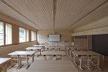 Holzklassen Gnesau, Foto: Gerhard Maurer