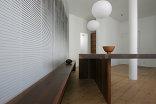 Atelier Fischill, Foto: Gerhard Fischill