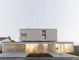 Wohnhaus F, Foto: Daniele Ansidei