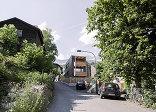 Um- und Zubau Haus Kranebitter, Foto: Simon Rainer