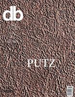 03|2015<br> Putz