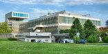 Klimahülle Betriebsgebäude 44 / voestalpine Linz, Foto: Martin Eder