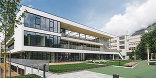 Sonderpädagogisches Zentrum Innsbruck, Foto: Mojo Reitter