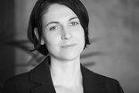 Helena Weber Architektin ZT, Pressebild: © Anna Ritsch