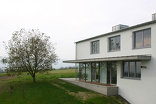 Wohnhaus Kloimstein, Foto: Gerhard Fischill