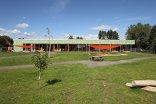 Kindergarten und Kinderkrippe Stallhofen, Foto: Zita Oberwalder