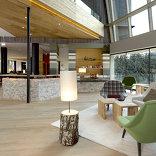 Falkensteiner Hotel Schladming – Interior, Foto: Gisela Erlacher