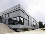 Sprengel Museum, Pressebild: Georg Aerni