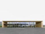 Typico - Kompetenzzentrum für textile Kommunikation, Foto: Adolf Bereuter