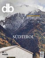 10|2015<br> Südtirol