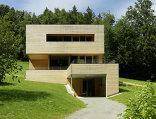 Haus Bertsch, Foto: Robert Fessler