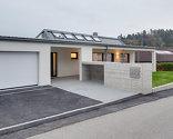 Wohnhaus AAG, Foto: Maximilian Haidacher