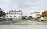 Zu- und Umbau VS Brockmann, Foto: David Schreyer