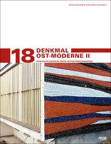 Denkmal Ost-Moderne II