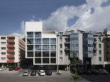 Stadthaus Mariahilf, Foto: www.birgitkoell.at