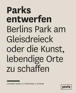 Parks entwerfen