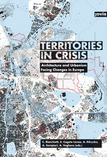 Territories in Crisis