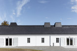 MHF - Meierhof Esterhazy, Foto: AllesWirdGut Architektur ZT GmbH