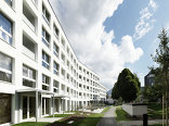 Wohnen in Salzburg, Foto: Ditz Fejer