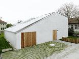 Haus in Bisamberg, Foto: Ditz Fejer