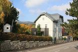 Villa in Perchtoldsdorf, Foto: Stefanie Wögrath