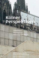 Kölner Perspektiven