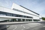 Versorgungszentrum LKH - Univ. Klinikum Graz, Foto: Alexander Gebetsroither