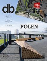 07-08|2016<br> Polen