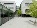 Fachhochschule Feldkirchen, Foto: Paul Ott