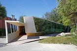 Auszeichnung des Landes Tirol für Neues Bauen 2016, Foto: Günter Richard Wett