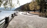 Seepark Zell am See, Foto: YEWO Landscapes